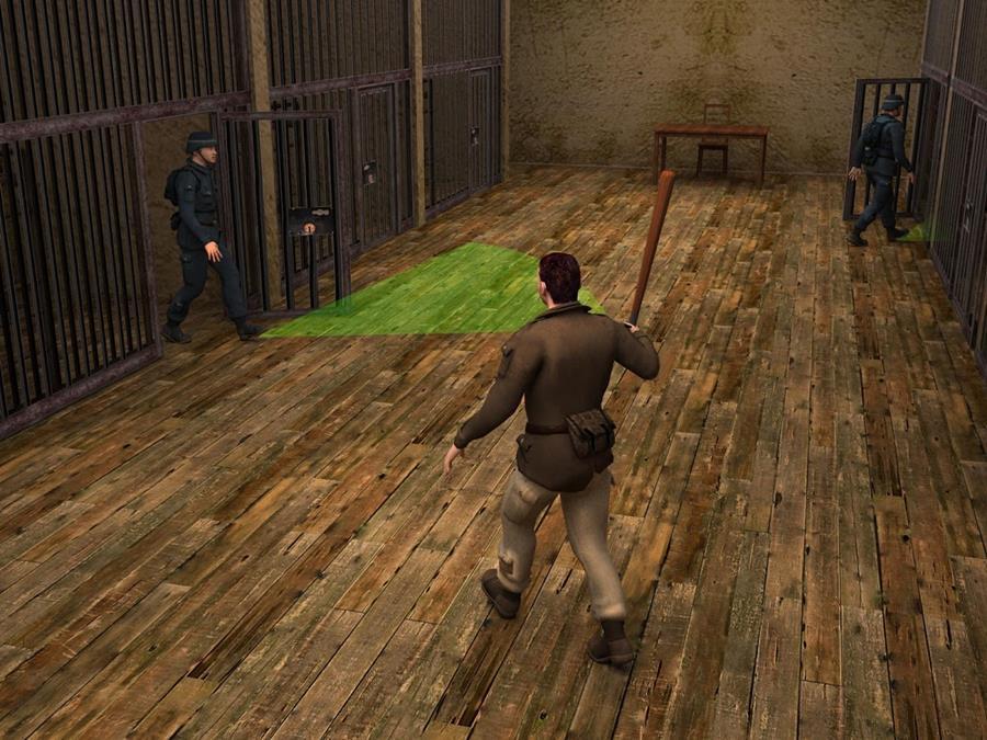 prisoner-escape-2016-android-mobilegamer Melhores Jogos para Android da Semana #31