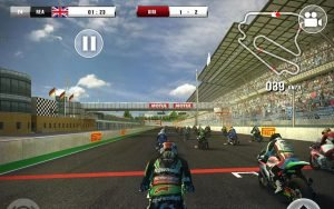 sbk-16-mobile-gamer-android-ios-300x188 sbk-16-mobile-gamer-android-ios