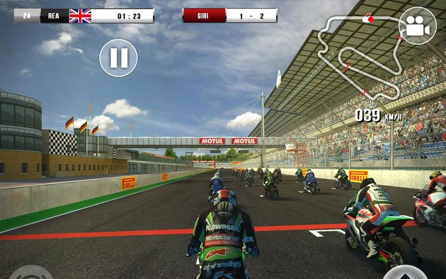sbk-16-mobile-gamer-android-ios