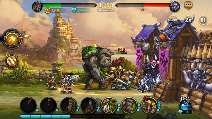 seven-guardians-android-jogo-mobilegamer Melhores Jogos para Android da Semana #34 de 2016