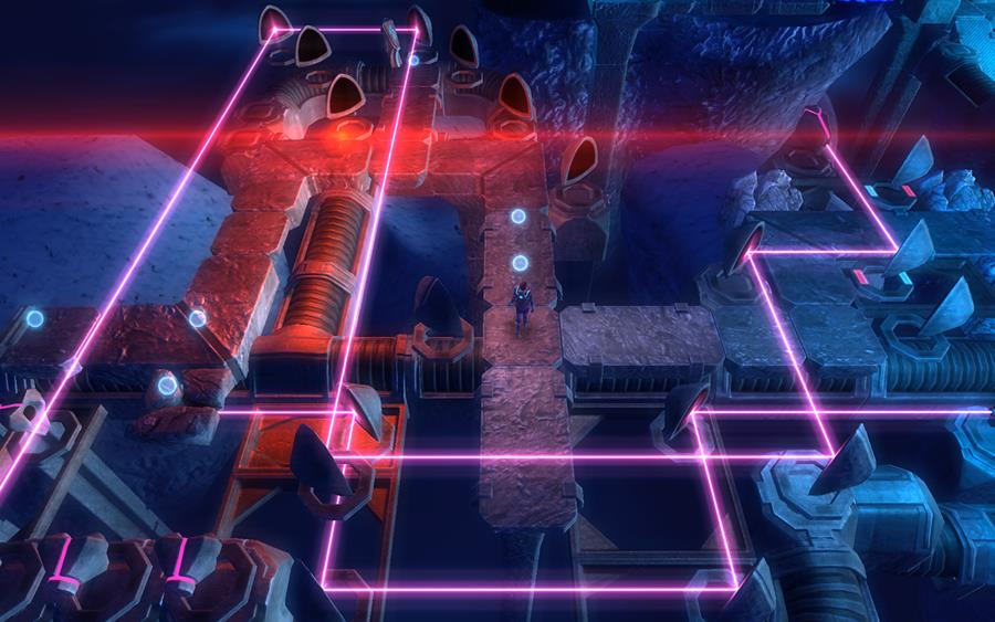 shardlands-android-game Shardlands: um game com belos gráficos e enigmas para resolver no seu Android e iOS
