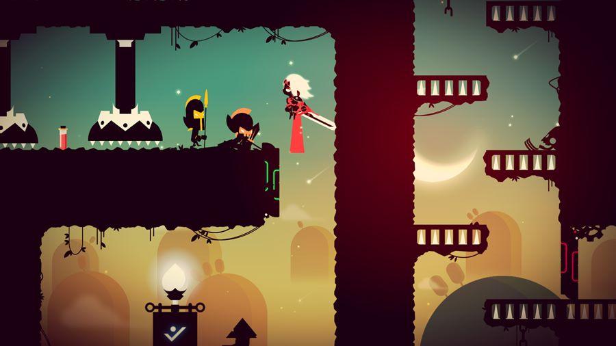 star-knight-mobilegamer-android Melhores Jogos para Android da Semana #32 de 2016
