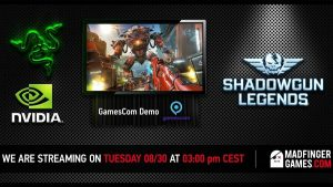 streaming-twitch-tv-shadowgun-legends-300x169 streaming-twitch-tv-shadowgun-legends
