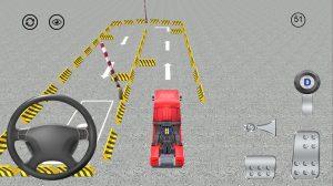 truck-simulator-2-mobilegamer-android-300x168 truck-simulator-2-mobilegamer-android