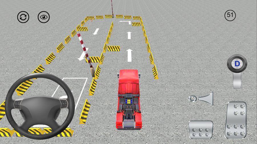 truck-simulator-2-mobilegamer-android