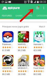 tutorial-pokemon-go-atualizado-APK-pure-4-180x300 tutorial-pokemon-go-atualizado-APK-pure-4