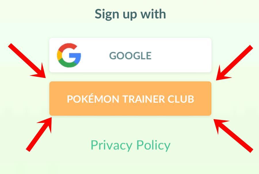 tutorial-pokemon-go-cadastrar-pokemon-trainer-club-4.0-4.1-4.2-4.3-11 Pokémon GO: como criar uma conta no Pokémon Trainer Club (Android 4.0, 4.1, 4.2 e 4.3)