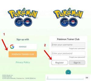 tutorial-pokemon-go-cadastrar-pokemon-trainer-club-4.0-4.1-4.2-4.3-2-300x267 tutorial-pokemon-go-cadastrar-pokemon-trainer-club-4.0-4.1-4.2-4.3-2