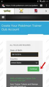 tutorial-pokemon-go-cadastrar-pokemon-trainer-club-4.0-4.1-4.2-4.3-3-169x300 tutorial-pokemon-go-cadastrar-pokemon-trainer-club-4.0-4.1-4.2-4.3-3