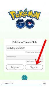 tutorial-pokemon-go-cadastrar-pokemon-trainer-club-4.0-4.1-4.2-4.3-7-169x300 tutorial-pokemon-go-cadastrar-pokemon-trainer-club-4.0-4.1-4.2-4.3-7