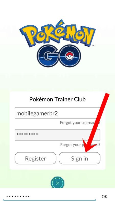 tutorial-pokemon-go-cadastrar-pokemon-trainer-club-4.0-4.1-4.2-4.3-7 Pokémon GO: como criar uma conta no Pokémon Trainer Club (Android 4.0, 4.1, 4.2 e 4.3)