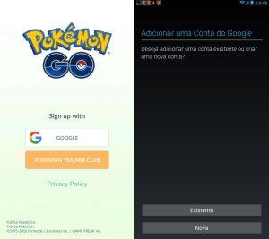 tutorial-pokemon-go-memu-emulador-android-pc-mobilegamer-3-300x267 tutorial-pokemon-go-memu-emulador-android-pc-mobilegamer-3