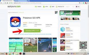 tutorial-pokemon-go-no-pc-mobilegamer-teste-202-300x188 tutorial-pokemon-go-no-pc-mobilegamer-teste-202