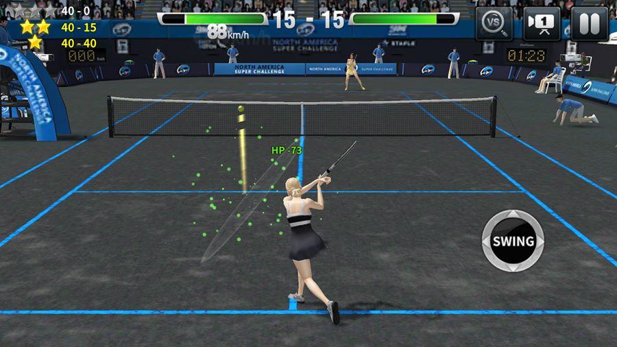 ultimate-tennis-android-game-jogosolimpicos-mobilegamer Rio 2016: 10 Jogos para Android com Esportes das Olimpíadas