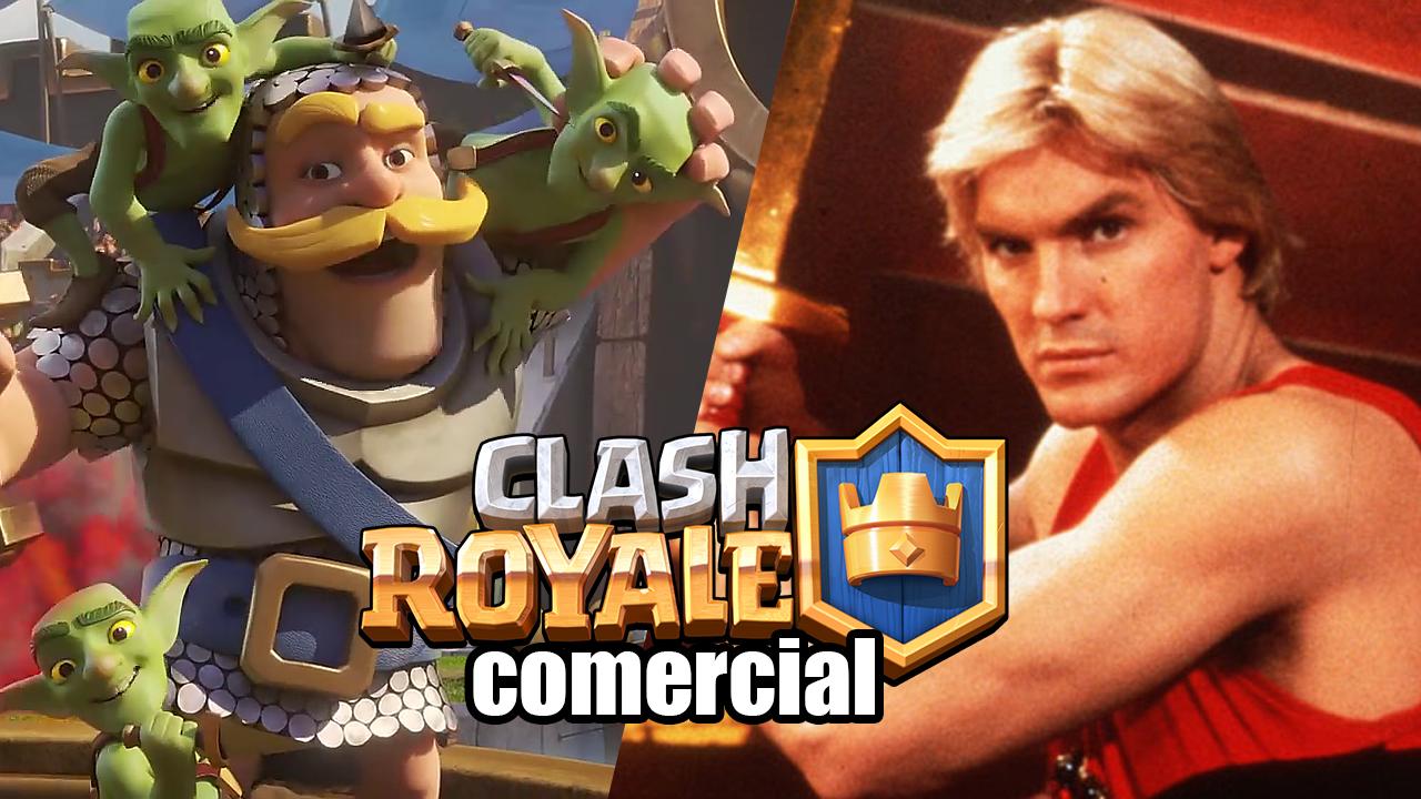 vlcsnap-2016-08-07-00h33m14s572 Supercell usa música da banda Queen em novo comercial de Clash Royale