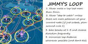 xnosity-jimmy-pokemon-go-percurso-300x151 xnosity-jimmy-pokemon-go-percurso