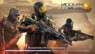 modern-combat-5-atualizacao-11-android-ios-windows-phone