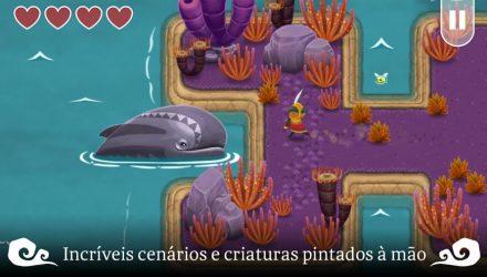 a-lenda-de-skyfish-1