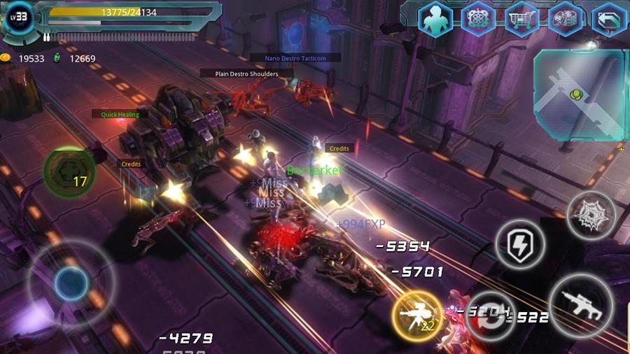 alien-zone-raid-apk-android-game-download-mobilegamer Melhores Jogos para Android da Semana #37 de 2016