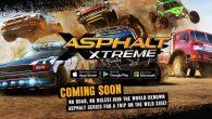 asphalt-xtreme-android-ios-windows-phone