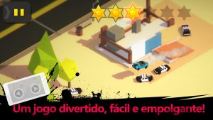 burnout-city-android-ios-300x169 burnout-city-android-ios