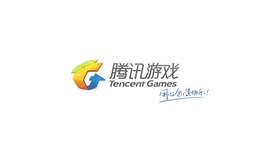 Como se cadastrar no QQ para curtir os games para Android da Tencent
