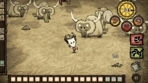 dont-starve-android-300x169 dont-starve-android