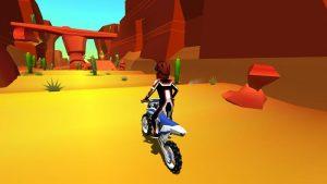 faily-rider-ios-300x169 faily-rider-ios