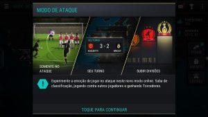 fifa-17-mobile-android-ios-como-jogar-1-1-300x169 fifa-17-mobile-android-ios-como-jogar-1