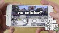 gta5-no-android-e-ios-dica-tutorial3