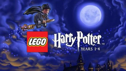 harry-potter-years-1-4
