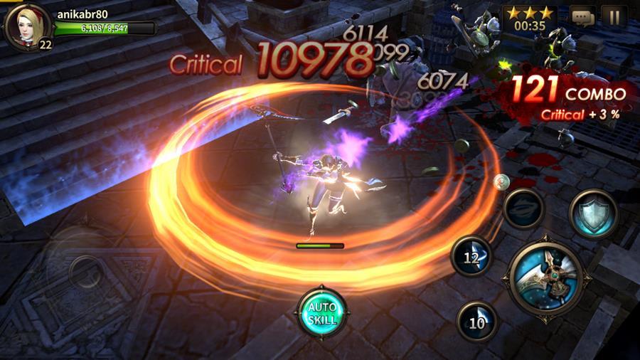 hit-heroes-incredible-tales-andorid-gameplay-mobilegamer-1 25 Jogos HD com Gráficos Perfeitos para Android e iOS #1