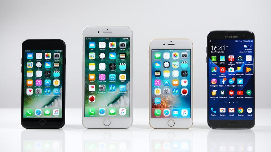 iphone7-vs-galaxy-s7