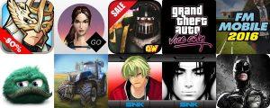 jogos-em-promocao-android-google-play-setembro-2016-1-300x120 jogos-em-promocao-android-google-play-setembro-2016-1