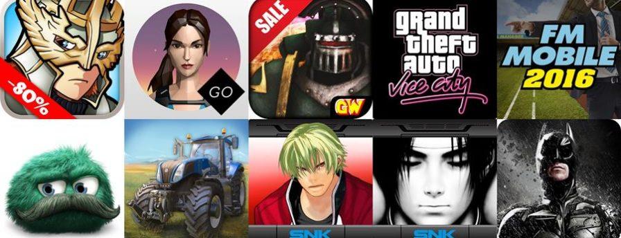 jogos-em-promocao-android-google-play-setembro-2016-1