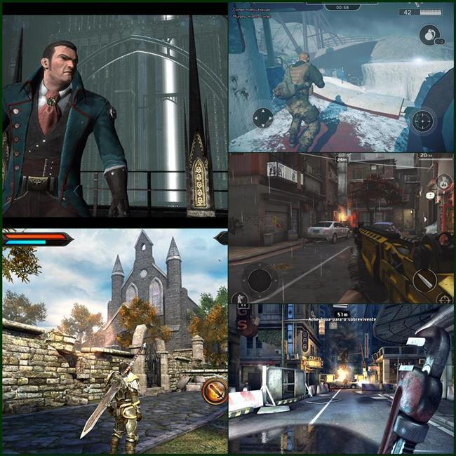 jogos-mobile-com-graficos-de-console-aaa-android-ios-mobilegamer A Vitória SUPREMA dos Jogos Mobile