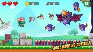jungle-adventures-android-1-300x169 jungle-adventures-android