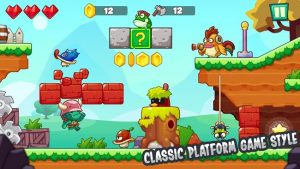 jungle-adventures-android-300x169 jungle-adventures-android