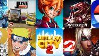 melhores-jogos-android-apk-julho-agosto-de-2016