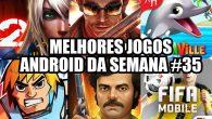 melhores-jogos-android-semana-35-de-2016