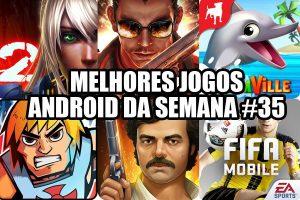 melhores-jogos-android-semana-35-de-2016-300x200 melhores-jogos-android-semana-35-de-2016