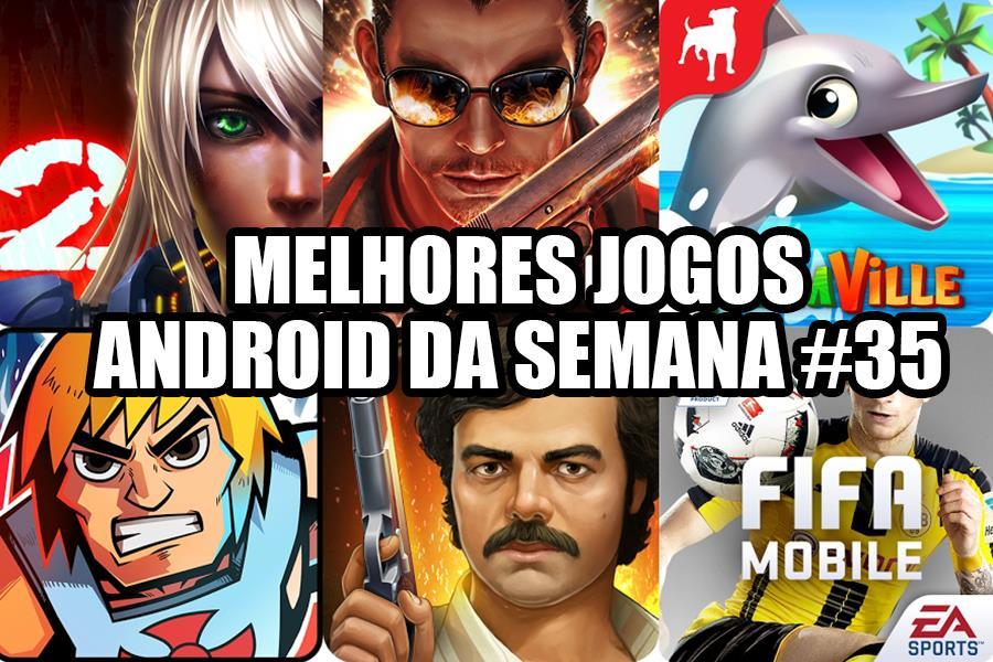 melhores-jogos-android-semana-35-de-2016 Melhores Jogos para Android da Semana #35 de 2016