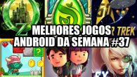 melhores-jogos-android-semana-37-2016