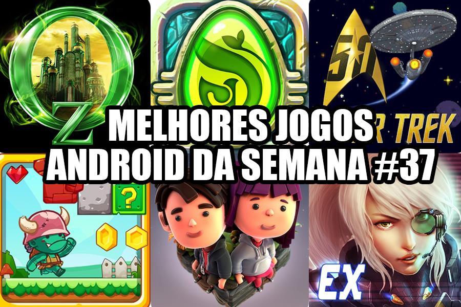 melhores-jogos-android-semana-37-2016 Melhores Jogos para Android da Semana #37 de 2016