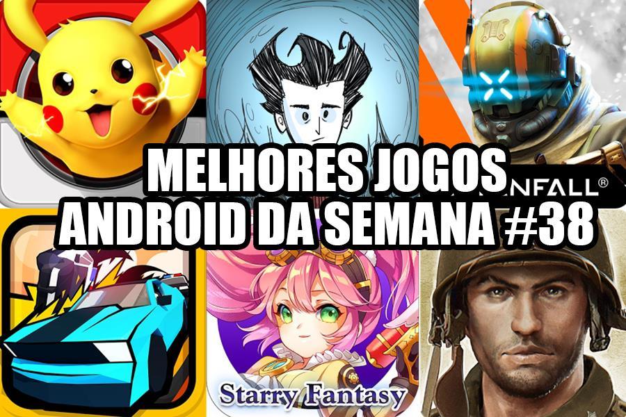 melhores-jogos-android-semana-38-de-2016-1 Melhores Jogos para Android da Semana #39 de 2016
