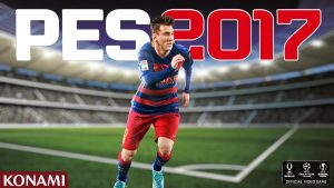 pes-2017-android-apk-data-noticia-300x169 pes-2017-android-apk-data-noticia