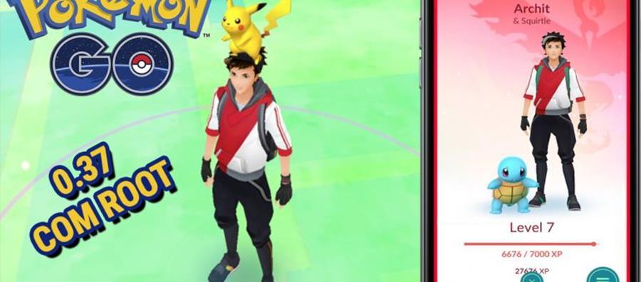 pokemon-go-android-com-root-0.37-apk Pokémon GO: veja como jogar com ROOT na atualização 0.37 (vários métodos)
