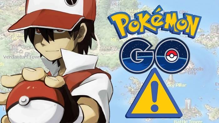 Pokémon GO: APK da atualização 0.37 já está disponível