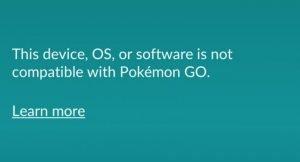 pokemon-go-celular-root-android-banido-versao-037-iOS-300x162 pokemon-go-celular-root-android-banido-versao-037-iOS