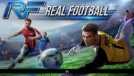 real-football-2016-gameloft-android-apk-download-ios-0